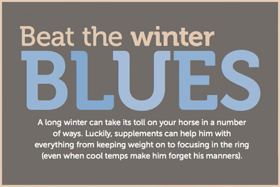 winter-blue-feature