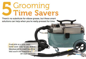 5-Grooming-Time-Savers-thum