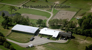 BOTM-SouthlandsFoundationTh