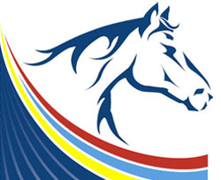 AQHYA-World-Cup-logo-thumb