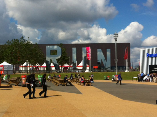 more-at-Olympic-Park