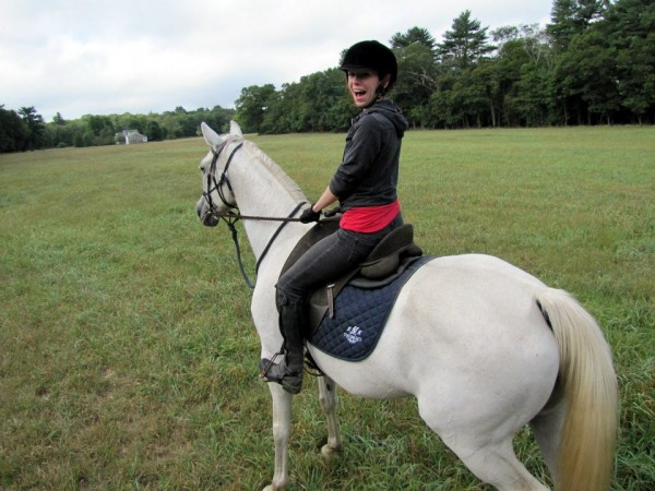 AR Blog - Trail Ride - 5
