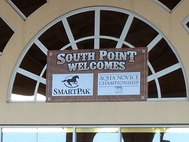 South-Point-Hotel-&-Casino