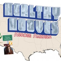 header-hooves-across-america