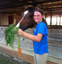 Madelyn-and-Dobby-Carrot