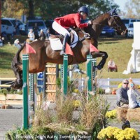 Photo-by-Jenni-Autry,-Eventing-Nation