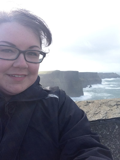 kpow_cliffs_of_moher_winter_jacket