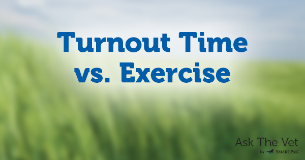 turnoutVsExercise