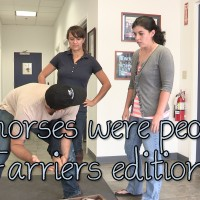 If horses were people - Farriers edition_thumb
