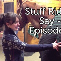 Stuff Riders Say - Episode 1_thumb
