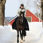 Winter_Riding
