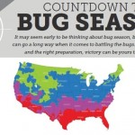 countdown to bug season featured image