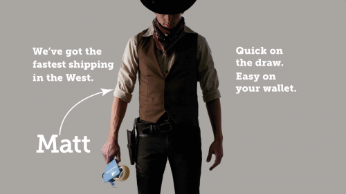 Meet the Cowboy from our Fast and Free Shipping Video_thumb2