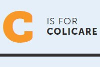 C is for ColiCare