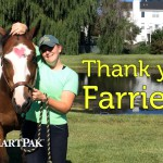 Thank you farriers_NFW2016_thumb
