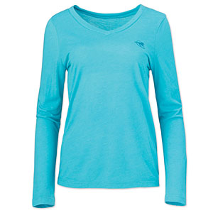 23033_turquoise_front