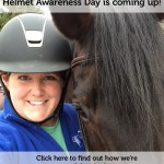 Helmet Awareness giveaways_blog post
