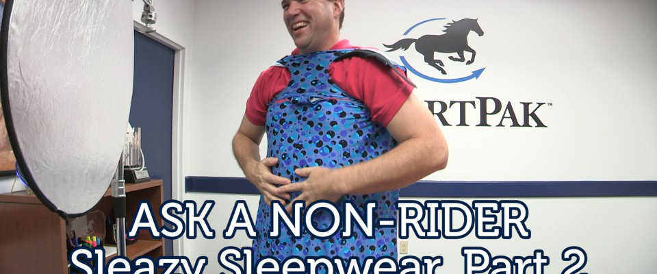 ask-a-non-rider-sleazy-sleepwear-part-2_thumb