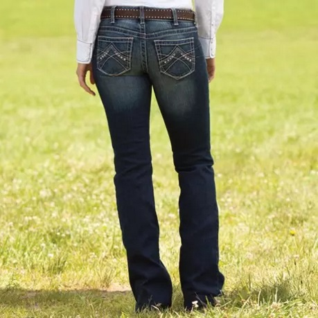 ariat-real-denim-riding-jeans