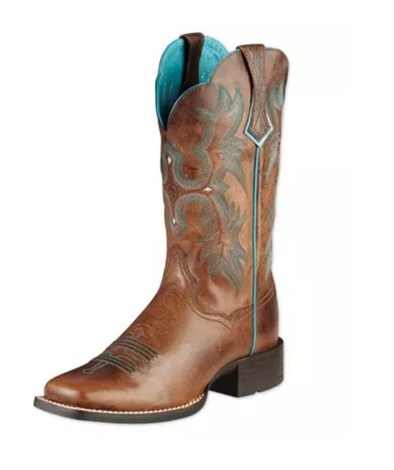 ariat-tombstone-western-performance-boot