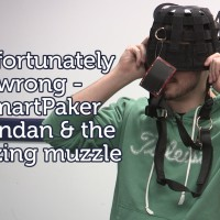 unfortunately-wrong-smartpaker-brandan-and-the-grazing-muzzle_thumb