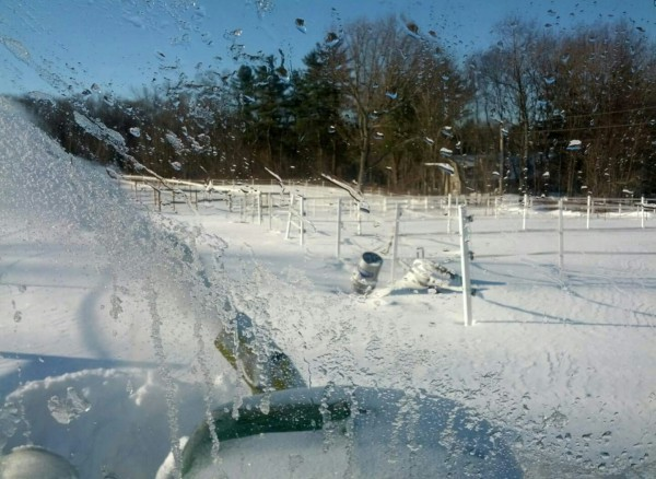 view-from-inside-tractor-after-snow-storm