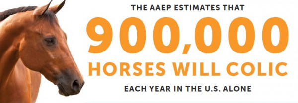 aaep-estimates