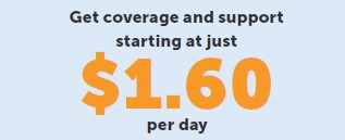 get-coverage