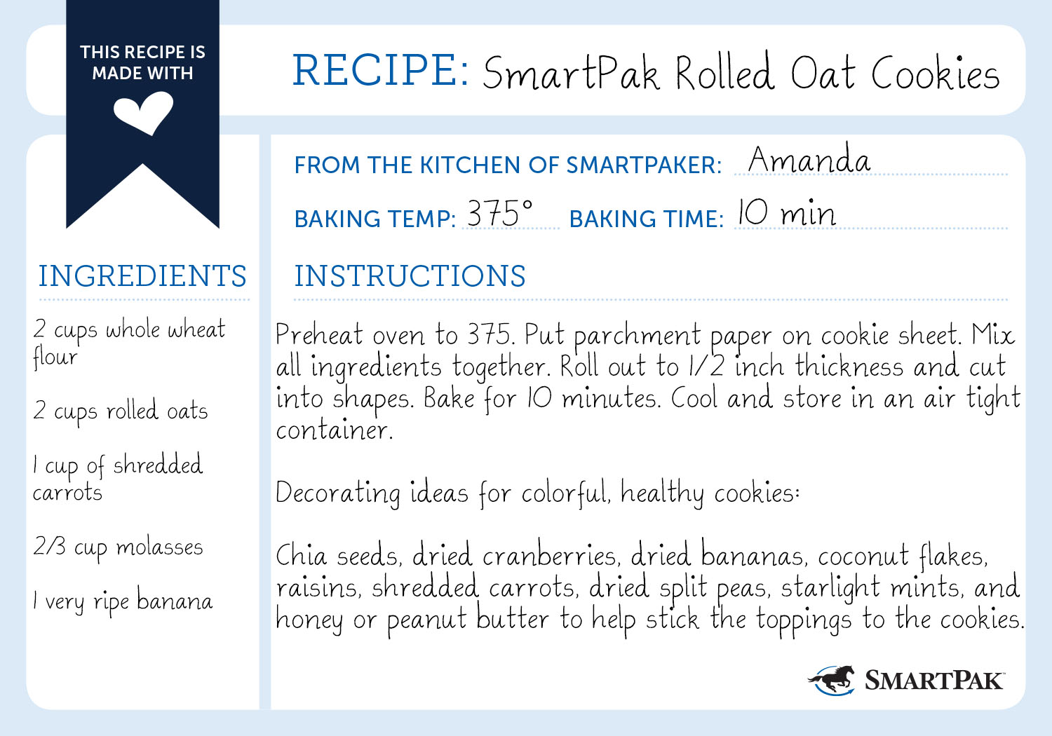 Worksheets Sarah Plain And Tall Worksheets treat your horse to our holiday treats smartpak blog click