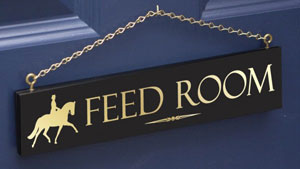 Feed-Room-sign-thumb