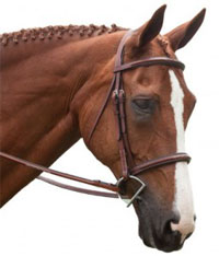 SmartPak-bridles-thumb