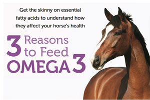 3-Reasons-to-Feed-Omega-thu