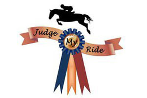 Judge-My-Ride