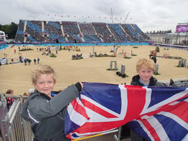 Boys-with-British-flag-thum