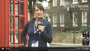 Live-from-London-Olympic-4
