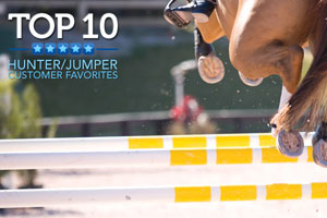 Top-10 HunterJumper Thumb