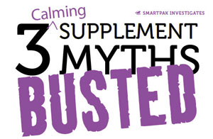 3-Calming-Supplement-Myths_