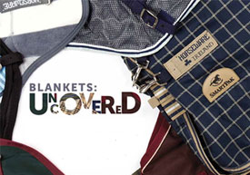 Blankets-Uncovered-thumb