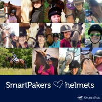 9-17_helmet-awareness-day-collage