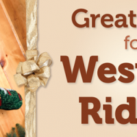 giftsforwestern
