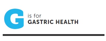 G is for Gastric Health