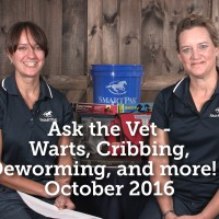 ask-the-vet-warts-cribbing-deworming-and-more-october-2016_thumb