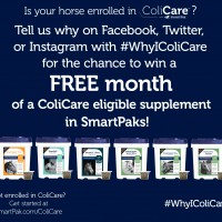 10-28_blog-image_whyicolicare-contest-announcement