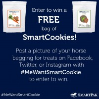 announcement_blog_mewantsmartcookies