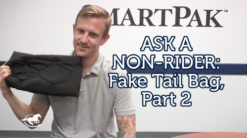 ask-a-non-rider-fake-tail-bag-part-2_thumb