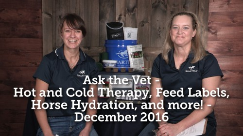 ask-the-vet-hot-and-cold-therapy-feed-labels-horse-hydration-and-more-december-2016_thumb
